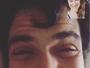 Paula Braun faz post pelo aniversário de casamento com Mateus Solano