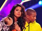 Bieber deu anel de compromisso para Selena Gomez, diz site