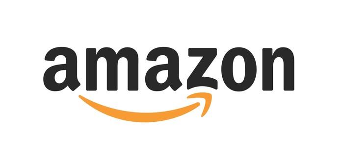 Amazon (Foto: Divulgação)