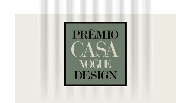 Prêmio Casa Vogue Design (Foto: Casa Vogue)