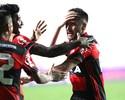 Mancuello, Alan Patrick e Fernandinho: Fla usa o banco para vencer o Cruzeiro