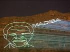 África do Sul se prepara para o velório de Nelson Mandela