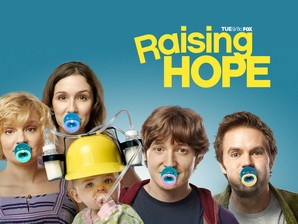 raisinghope2