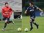 Armas para o Atletiba, L. Fernandes e Juan são apostas no Cartola FC