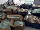 PF vê indícios de lavagem de dinheiro no caso de Geddel e os R$ 51 milhões