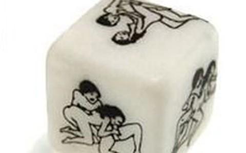 Produtos eróticos: veja o que combina com você