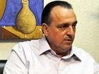 Ex-deputado condenado no Mensalão deve depor em CPI sobre OS da saúde