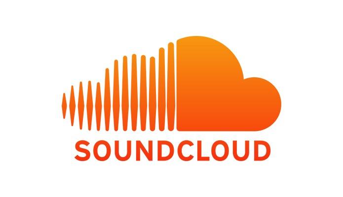 Resultado de imagem para SoundCloud