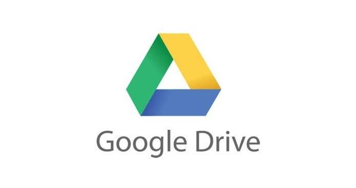 Como conseguir mais espaço livre no Google Drive (Foto: Divulgação/Google) (Foto: Como conseguir mais espaço livre no Google Drive (Foto: Divulgação/Google))