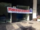 Trabalhadores do IBGE em greve vão se reunir com governo em Brasília