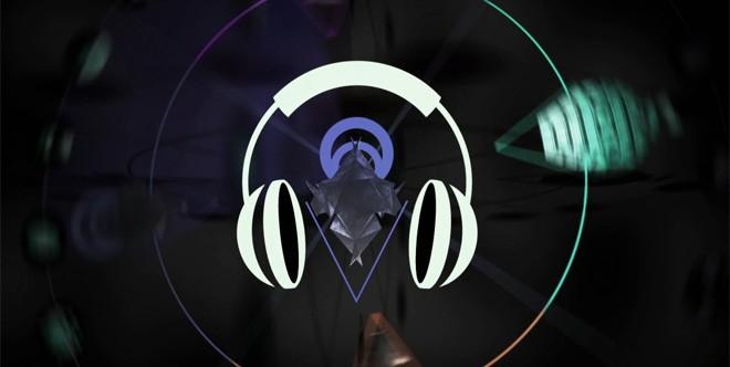 music trends - dystopia (Foto: divulgao)