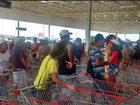 Rede atacadista inaugura loja em Cabo Frio, RJ, gerando 440 empregos