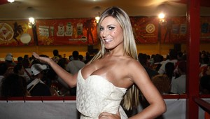 Andressa Urach