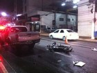 Inquérito que investiga morte de entregador de pizza é concluído no ES