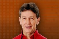 O basquete brasileiro e internacional analisado por Byra Bello (GloboEsporte.com)