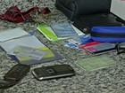Pouco utilizados, achados e perdidos guardam documentos no Alto Tietê