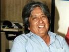Autônomo que mandou matar jornalista deve ser julgado em Cuiabá