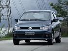 Volkswagen volta a ter carro entre os 10 mais vendidos do país; Onix lidera