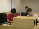 Instituições de ensino reúnem cursos de tecnologia no sudoeste do Paraná