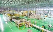 Polo industrial sustentável alavanca desenvolvimento em cidade de MG (Panasonic / Divulgação)