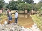 Defesa Civil do Paraná diz que mais de 106 mil foram atingidos pela chuva