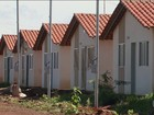 Governo revoga autorização para ampliar 'Minha Casa, Minha Vida'