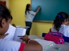 Estado diz que 11 escolas de MT não têm mais vagas disponíveis para 2016