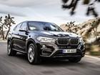 Em um mês, BMW aumenta em até R$ 42,5 mil os preços no Brasil