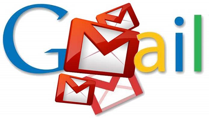 Conheça a história e curiosidades sobre a criação e desenvolvimento do Gmail (Foto: Divulgação/Google)
