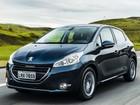Com menos lojas e mais carros, Peugeot quer 'correr atrás do prejuízo'