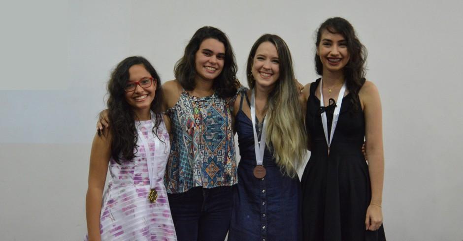 (Foto: Divulgação/IMPA)