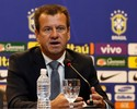 Emerson e Gilberto Silva elogiam  Dunga e convocação da Seleção