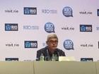 Trânsito na Paralimpíada tende a ser pior do que na Olimpíada, diz CET-Rio