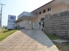 Hospital do câncer de Cacoal recebe recurso de Alvorada do Oeste, RO