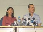 Secretaria e PM dizem que liminar não muda ação na Cracolândia