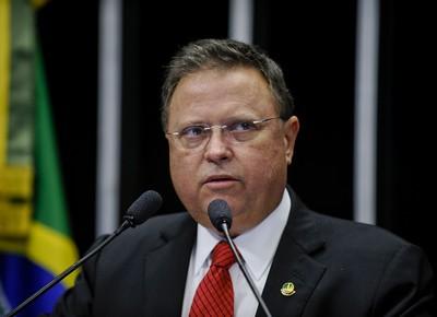 blairo-maggi-senador-federal (Foto: Senado Federal/CCommons)