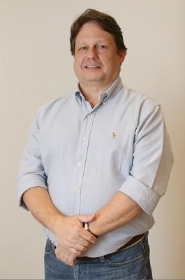 Mauricio Paletta