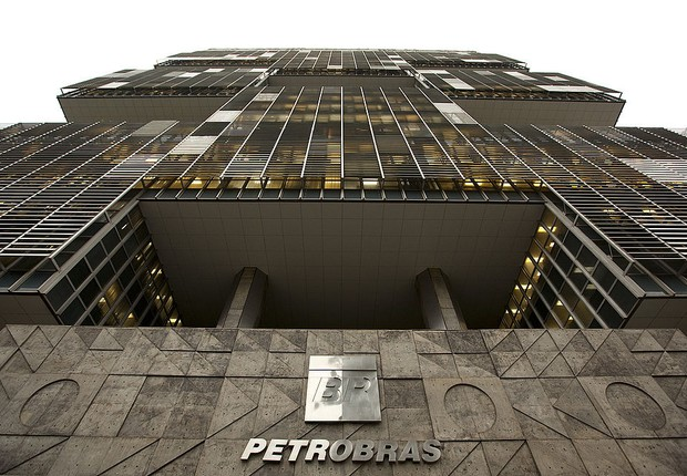 Petrobras conclui venda da Petrobras Chile
