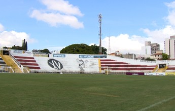 Precisando vencer, Votuporanguense visita o XV por vaga na semifinal