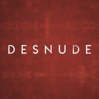 Desnude