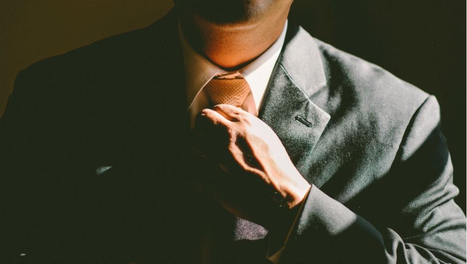 O primeiro passo para contruir uma carreira de sucesso é determinar quais são os objetivos  (Foto: Pexels)