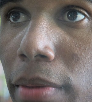 Luiz Antonio Flamengo (Foto: Fabio Leme)