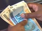 Municípios do AP receberam R$ 14,5 milhões em recursos da repatriação