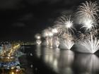 Florianópolis terá festas privadas de luxo na virada do ano; programe-se