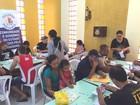 Estação 'Governo Presente' oferece ações de cidadania em Caruaru, PE