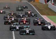 Notícias e bastidores da principal categoria do automobilismo (Reuters)