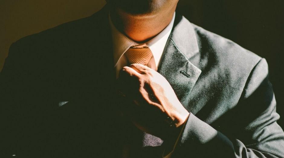 Afrodescendentes são o foco de competição de negócios.  (Foto: Divulgação)