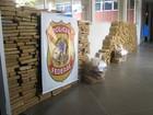 Sergipe vira rota do tráfico de drogas e polícia intensifica barreiras nas divisas