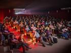 Festival de Cinema Baiano começa nesta sexta-feira; confira programação