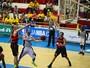 Com futuro incerto, S. José Basquete vê atletas acertarem com outros times